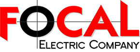 Focal Electric Company