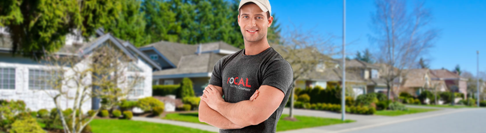 farmers branch electrical services