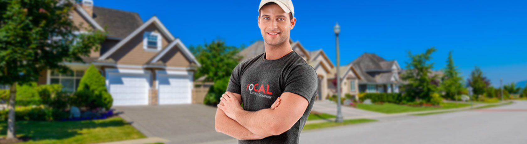 flower mound electrical services