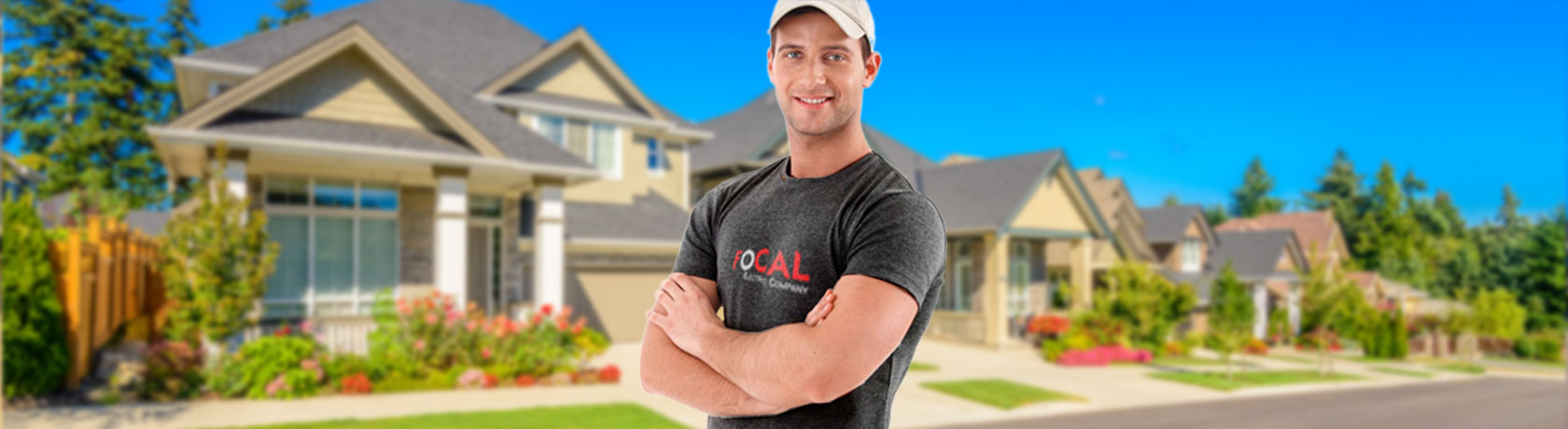 mesquite electrical services
